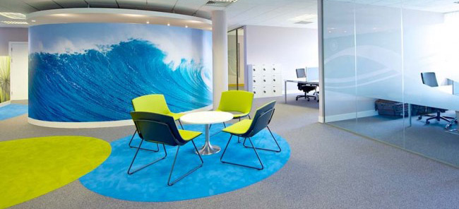 ... Anti Static Vinyls, Sports Floors U0026 Rubber, Linoleum: Commercial Vinyl  Flooring Is One Of The Toughest And Most Practical Commercial Flooring  Materials.