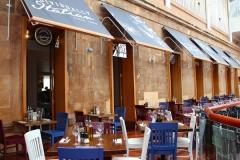 Zizzi Princes Square