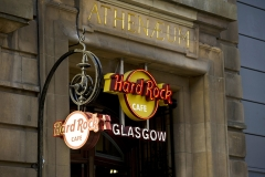 hard-rock-cafe-glasgow-13160320